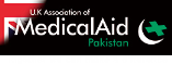 United Kingdom Association For Medical Aid To Pakistan